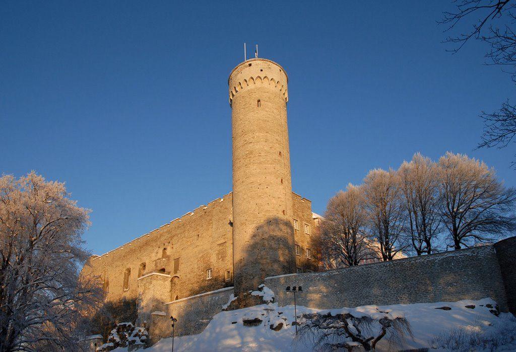 estonia-2-2