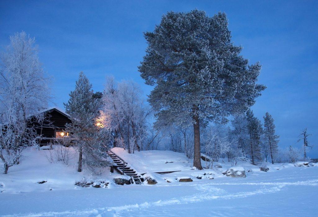 finland-2-3