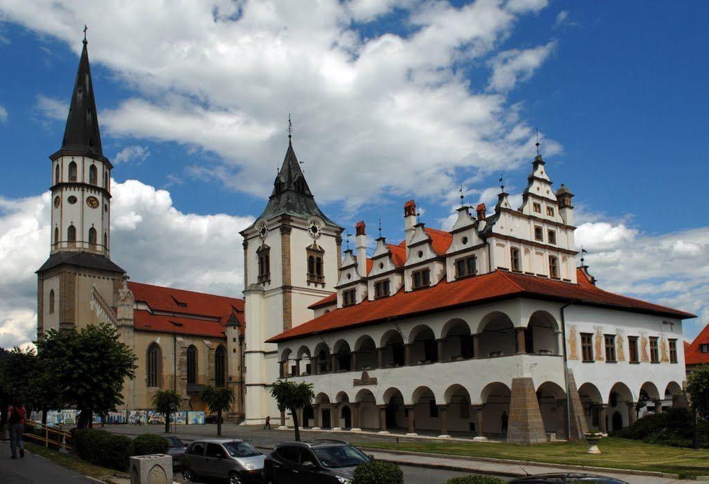 viza-slovakia-2-min