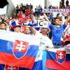 viza-slovakia-4-min