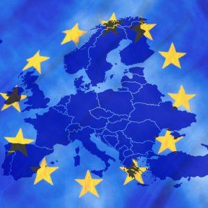 Шенген виза до 5 лет!