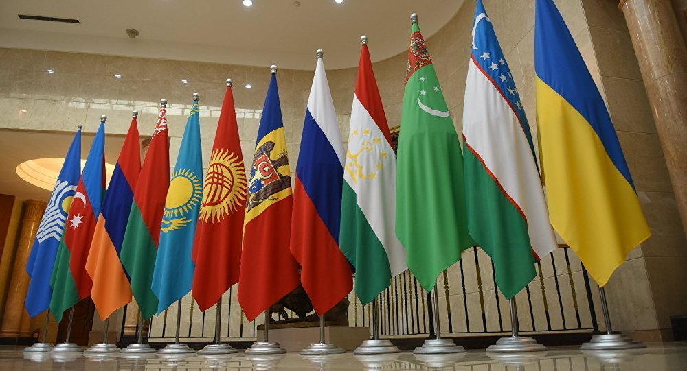 Шенгенская виза для граждан СНГ (Таджикистана, Казахстана)