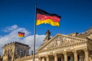 бизнес-виза-в-германию