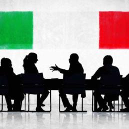 бизнес-виза-в-италию
